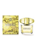 VERSACE Yellow Diamond Women edt