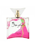 LANCOME Benghal edt