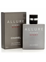 CHANEL Allure Sport EAU EXTREME Men