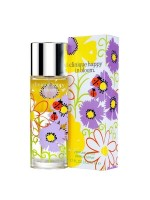 CLINIQUE HAPPY IN BLOOM Eau De Parfum
