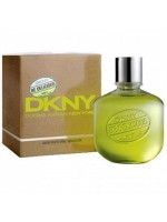 DONNA KARAN DKNY Picnic in the Park