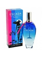 ESCADA Island Kiss limited edition