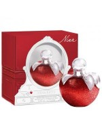 NINA RICCI NINAEDITION PRINCESSD`UN JOUREau De Toilette