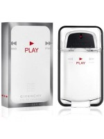 GIVENCHY Play Normal White