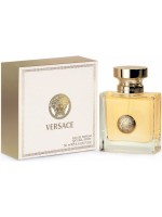 VERSACE By Versace woman edt