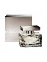 DOLCE & GABBANA THE ONE L`Eau EDT