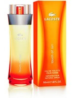 LACOSTE Lacoste Touch of Sun