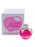 NINA RICCI Pretty For Women