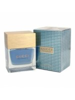 Gucci Pour Homme II  for Men