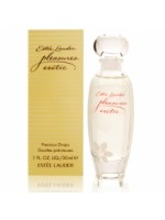 Estee Lauder Pleasures Exotic